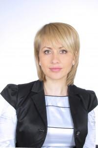 Кукушкина Татьяна Ивановна