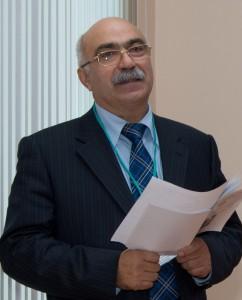 Григорьян Б.Р.