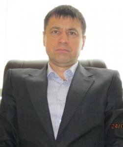 Ахметханов Камиль Наилевич