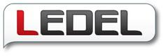 Логотип_Ледел