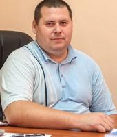 Гаврилов