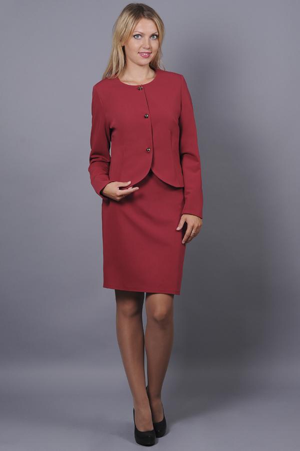 Павлотти Женская Одежда