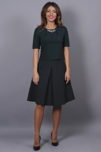 Павлотти Женская Одежда Доставка