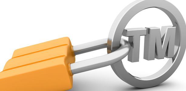 Договор по интеллектуальной собственности - образец - freshdoc