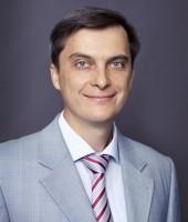 Фирсенко Евгений Владимирович