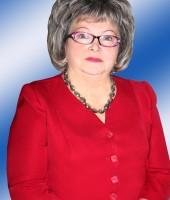 Кульбаева Рима Сайфетдиновна