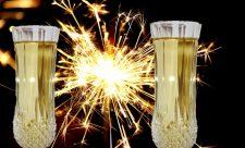 shampanskoe-servis