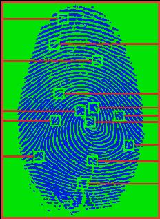 биометрическая система доступа и контроля времени Системы контроля и управления доступом, учет рабочего времени ...